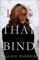 Lies That Bind (Maeve Conlon Novels) - Maggie Barbieri