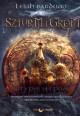 Trylogia Grisza. Tom 2. Szturm i grom, wydanie 2 - Leigh Bardugo