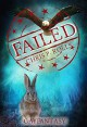 Failed: GayShifterFantasy - Chris P. Rolls