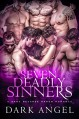 Seven Deadly Sinners: A Reverse Harem Romance Kindle Edition - Dark Angel