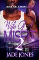 Wife of a Misfit 2 - Jade Jones