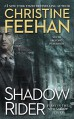 Shadow Rider (The Shadow Series) - Christine Feehan