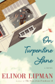 On Turpentine Lane - Elinor Lipman