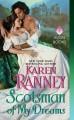 Scotsman of My Dreams - Karen Ranney