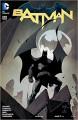 BATMAN #50 ((The Wedding)) - ((Regular Cover)) - DC Comics - 2018 - 1st Printing - TomKingBatman50, DavidFinchBatman50