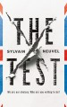 The Test - Sylvain Neuvel
