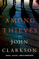Among Thieves - John Clarkson