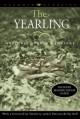 The Yearling - Marjorie Kinnan Rawlings