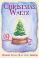 Christmas Waltz: Holiday Codas 2 - Josh Lanyon