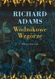 Wodnikowe wzgórze - Richard Adams