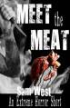 Meet The Meat: An Extreme Horror Short - Leoni Design Studio, Sam West