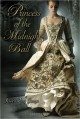 Princess of the Midnight Ball (Princess #1) - Jessica Day George