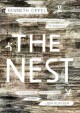 The Nest - Jon Klassen, Kenneth Oppel