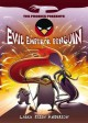 Evil Emperor Penguin: Book 1 (The Phoenix Presents) - Laura Ellen Anderson