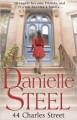 44 Charles Street - Danielle Steel