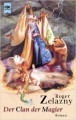 Der Clan der Magier - Roger Zelazny