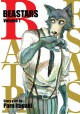 Beastars Vol 1: Volume 1 - Paru Itagaki