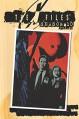 X-Files Season 10 Volume 4 (X-Files Season 10 Hc) - Joe Harris
