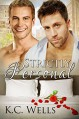 Strictly Personal - K.C. Wells, S.A. Laybourn, Meredith Russell