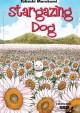 Stargazing Dog - Takashi Murakami