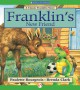 Franklin's New Friend: Read-Aloud Edition - Paulette Bourgeois, Brenda Clark