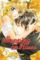 Stepping on Roses, Volume 3 - Rinko Ueda