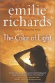 The Color of Light (Goddesses Anonymous) - Emilie Richards