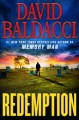 Redemption (Amos Decker #5) - David Baldacci