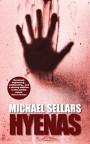 Hyenas - Michael Sellars