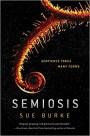 Semiosis - James Lee Burke