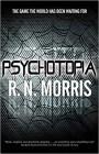 Psychotopia - William Morris