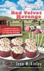 Red Velvet Revenge - Jenn McKinlay