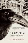 Corvus: A Life With Birds - Esther Woolfson
