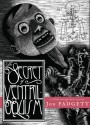 The Secret of Ventriloquism - Jon Padgett