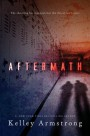 Aftermath - Kelley Armstrong