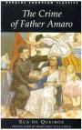 The Crime of Father Amaro (Dedalus European Classics) by Queiros, Eca de, de Queirez, Eca (2002) Paperback - Eca de, de Queirez, Eca Queiros
