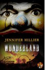 Wonderland - Jennifer Hillier