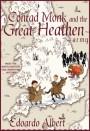 Conrad Monk and the Great Heathen Army - Edoardo Albert
