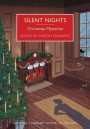 Silent Nights: Christmas Mysteries - Various Authors, Martin Edwards