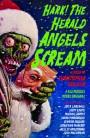 Hark! The Herald Angels Scream - Christopher Golden