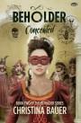 Concealed - Christina Bauer