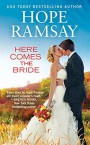 Here Comes the Bride (Chapel of Love) - Hope Ramsay