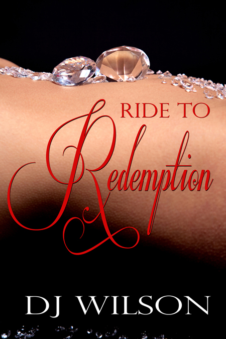 Free On Amazon Sunday, January 18th
