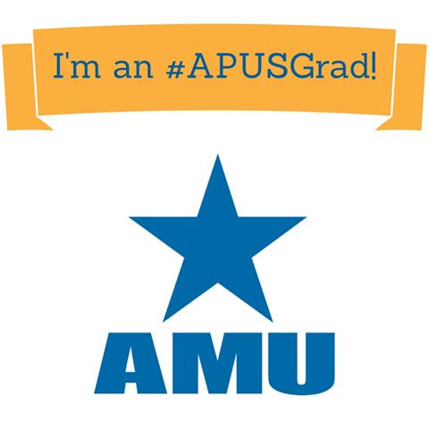 American Public University System/American Military University