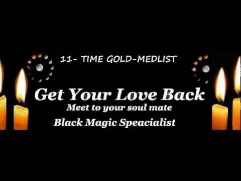 Guarantee love spells in Austria Call On +27787153652 The