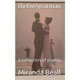 thefiveyearman by Miranda Beall