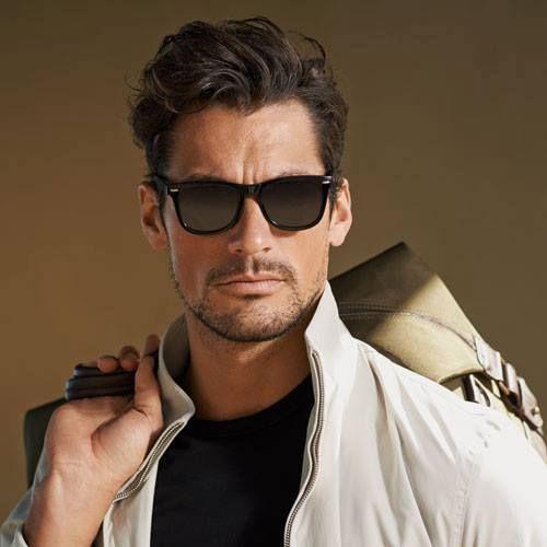 Sunglasses Gandy #7