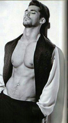 Nipple Gandy #5