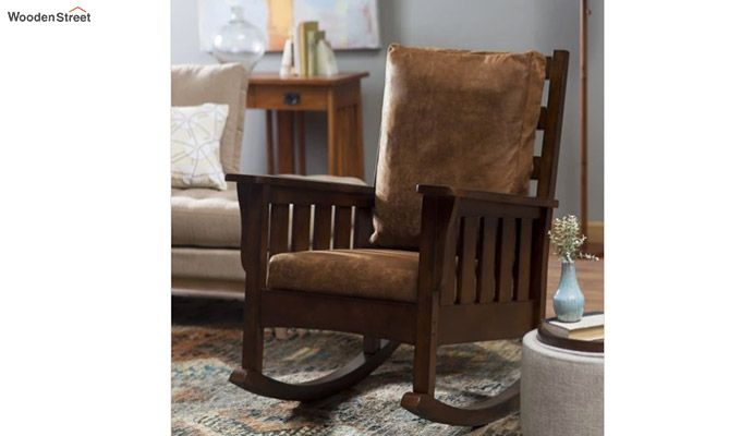 Stupendous 5 Types Of Rocking Chairs For Your Rocking Health Wooden Camellatalisay Diy Chair Ideas Camellatalisaycom