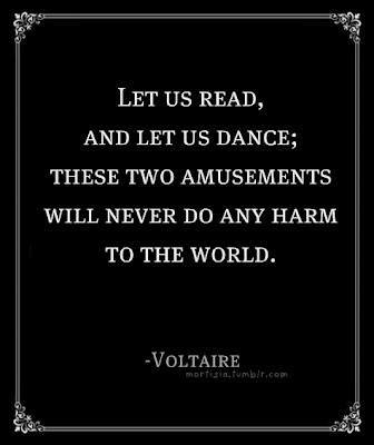 """Liberty of the Press,"" Dictionnaire philosophique (1785-1789)"